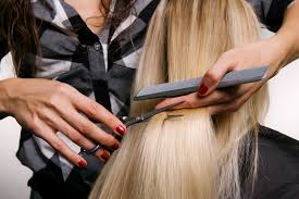 hair salon tacoma permanent make up styling lashes hm spa u0026 salon