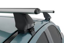 bmw 1 series roof bars rhino rack 2008 2013 bmw 1 series autopartstoys com