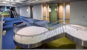 Colorado Convention Center Floor Plan by Ballrooms In The Colorado Convention Center Visit Denver