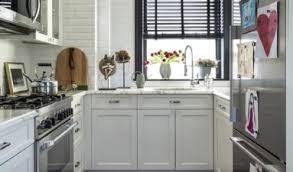design small kitchens new kitchens sweet ideas transitional kitchen by crisp interior