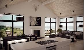living in 1000 square feet models 1000 square foot modern house plans modern house plan