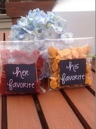creative wedding favors creative inexpensive wedding favors sheriffjimonline