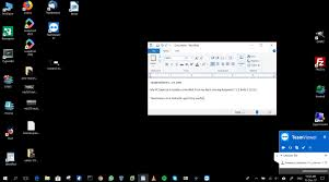 google teamviewer raspand nougat 7 1 2 for raspberry pi 3 build 171215 with google