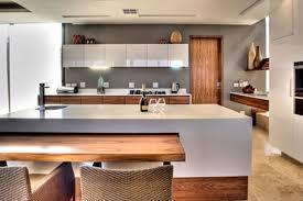 2014 kitchen designs top 5 kitchen living design trends for 2014 caesarstone