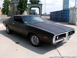dodge charger us 1972 dodge charger related infomation specifications weili