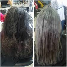 reflexion hair salon home facebook