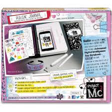 project mc2 a d i s n journal walmart com