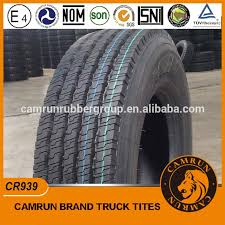 High Tread Used Tires Truck Loads Used Tires Truck Loads Used Tires Suppliers And