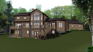House Plans For Sloping Lots 100 Sloped Lot House Plans 100 Open Floor Plans Ranch Best