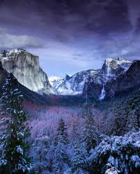 apple yosemite wallpaper photographer weekends yosemite tunnel view for mac ipad iphone and apple watch