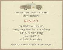 academy graduation invitations babadoo designs personalized invitations announcements