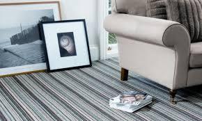 Carpet In Living Room by Living Room Carpet Ideas Home Interior Decor Ideas