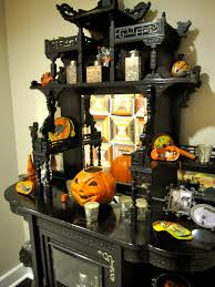 Vintage Halloween Decor Vintage Finds Kmd