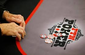 texas poker clubs hoping that state law won u0027t make them fold