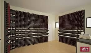 gallery esigo 2 net wine rack