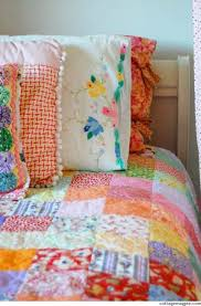 149 best bed peace images on pinterest bed colors and friends