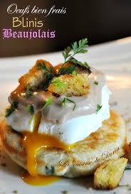cuisine de doria 581 best appetizers starters antipasto hors d oeuvres images