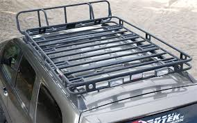 roof rack for toyota sequoia finishlinewest 2009 toyota sequoia performance road test truck