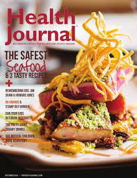 resume format for engineering freshers doctor oz recipes 7 day the health journal september 2015 by the health journal issuu