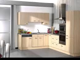 meuble de cuisine encastrable meuble de cuisine moderne