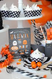 205 best halloween images on pinterest wedding parties holidays