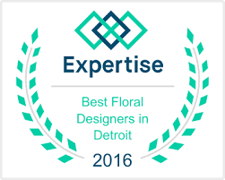 Flowers In Detroit - birmingham florist upscale floral delivery to the entire metro
