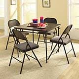kmart kitchen furniture kitchen furniture dining furniture kmart