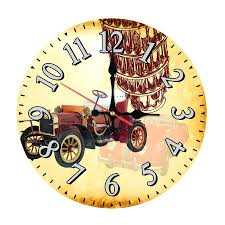 wall clocks top wall clock bottle top wall clocks top rated