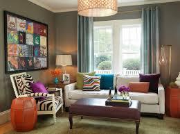 Livingroom Inspiration Smart Inspiration 10 Boho Chic Living Room Ideas Home Design Ideas