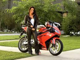 fox motocross wallpaper movie motorcycles motorcycle celebrity motorcycle celebrity