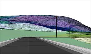 autocad civil 3d civil engineering software autodesk