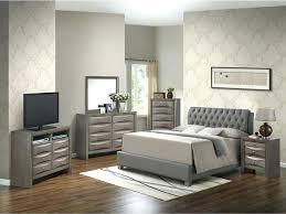 Bedroom Furniture Sets King Size Bed Bedroom Furniture Sets Full Full Bedroom Furniture Sets India