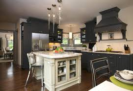 kitchen island chandeliers glass pendant lighting for kitchen islands large size of