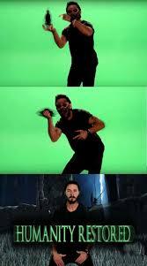 Shia Labeouf Meme - dark shias video games video game memes pokémon go