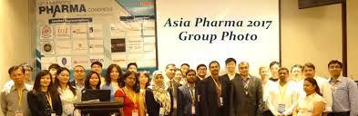 pharma conferences 2018 pharma congress 2018 pharmaceutical