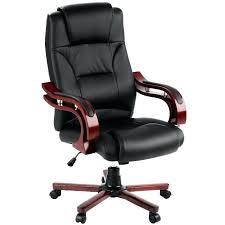 chaise de bureau conforama siege bureau fauteuil du bureau conforama chaise bureau
