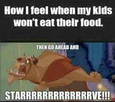 Mommy Memes - 9 best mommy memes images on pinterest mommy memes funny stuff