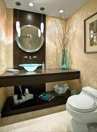interior home decorations home design and decor ideas pastapieandpirouettes com