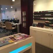 luxury nails 33 reviews nail salons 324 st paul st cherry