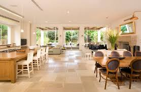 diner floor plan dining room contemporary with wood modern