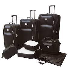 Delaware travel luggage images Luggage burlington jpeg