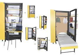 space saving furniture chennai products