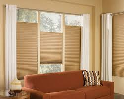 Types Of Shades For Windows Decorating The Types Of Window Blinds Interior Design Questions Within