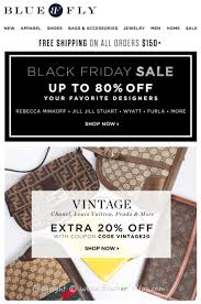 bluefly black friday 2017 sale deals black friday 2017
