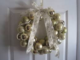 28 best christmas crafts for adults 1000 images about
