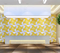 Textured Paneling 3d Decorative Wall Panels Textured Wall Panel Designs Wall