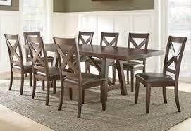 costco dining room furniture dining sets costco room thesoundlapse com