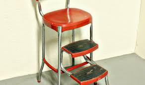 kitchen captivating kitchen island bar stools uk alarming