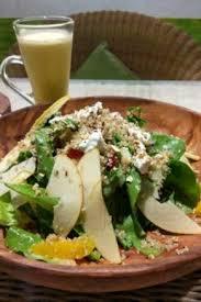 cuisine sante sante spa cuisine photos koregaon park pune pictures images