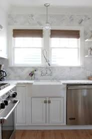 Industrial Faucet Kitchen Bob Vila And The Ravenna House